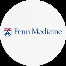 penn medicine_logo_round2