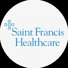 saintfrancis_logo_round